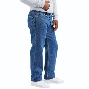 """Levi's Jeans 550 relaxed fit size 36""""x 30"""""""